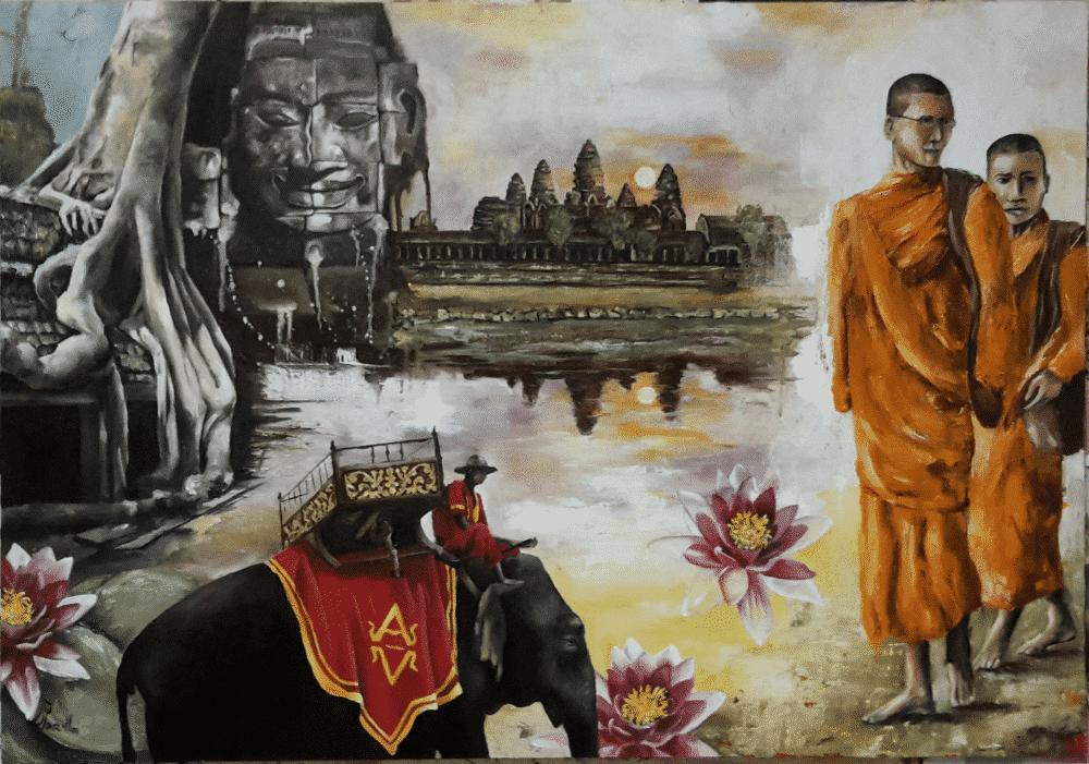 CamboigiaWeb