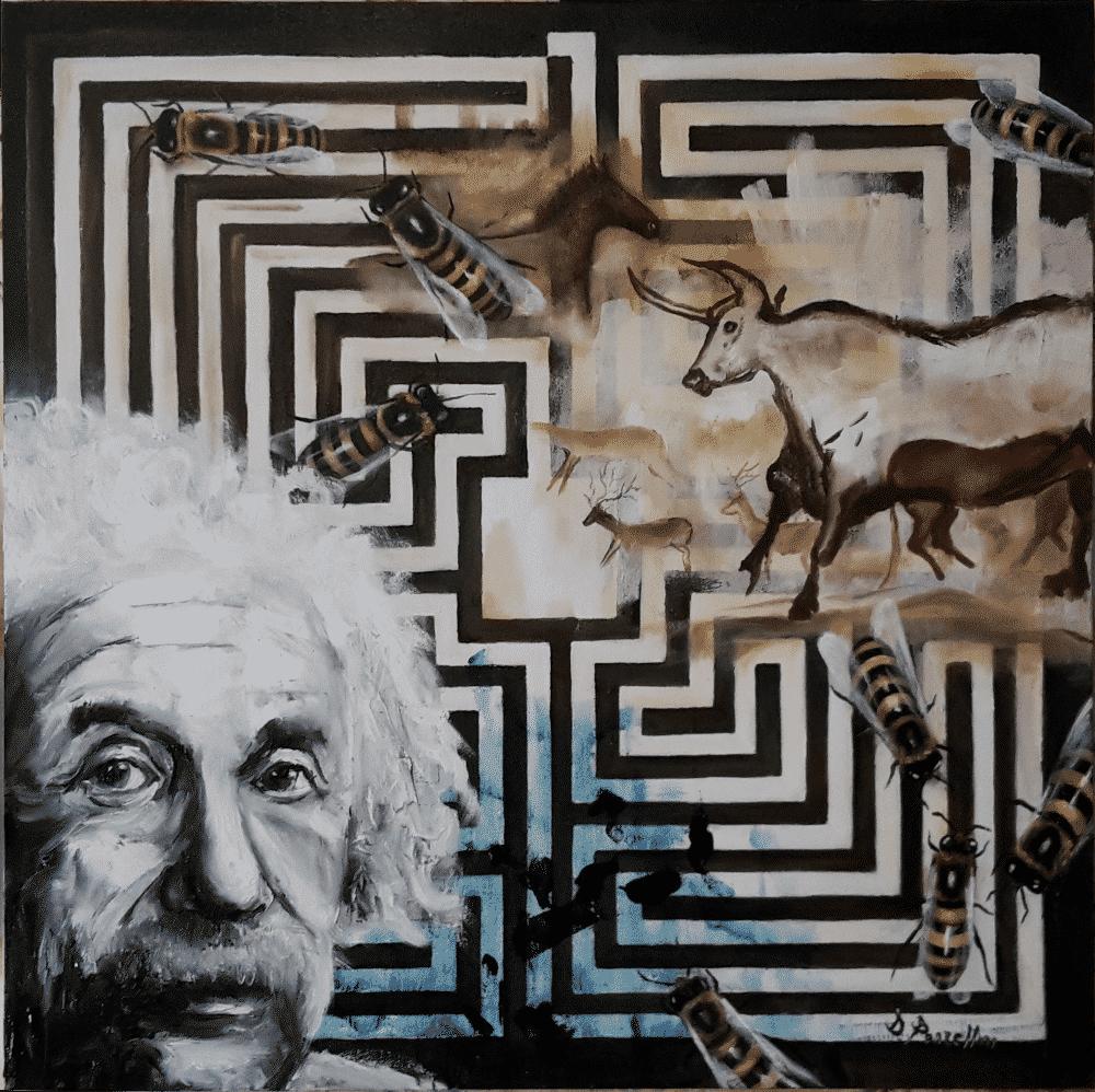 LabirintoWeb